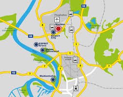 maps & transportation hotel dusseldorf book hotels dusseldorf Nuremberg Airport Map Nuremberg Airport Map #47 nuremberg airport terminal map