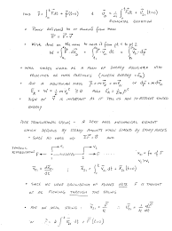 fluid dynamics equation sheet. 45 minute mark of the video we begin topic system dynamics by defining through and across variables, elemental constitutive equations fluid equation sheet o