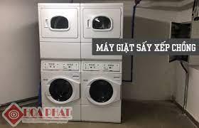 Máy giặt sấy xếp chồng Speed Queen - Thiết bị tối ưu dành cho tiệm giặt là  | Máy giặt, Queens, Công nghiệp