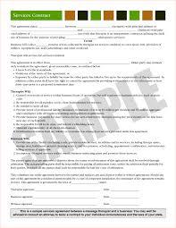 arbitration service business house plan arbitration service business plan sample house cleaning sea arbitration service business