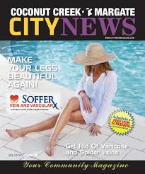 Smile Design Dental Of Margate Margate Fl Ccm Jan 2017 By City News Publishing Llc Issuu
