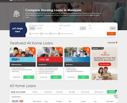 calculator house loan best home loan calculator in malaysia with legal fees