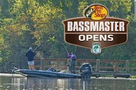 Bassmaster Fishing Chart Opens Schedule For 2019 Filled With Big Time Venues Bassmaster
