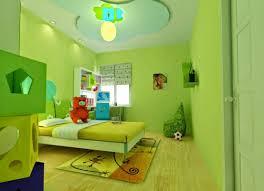 kids bedroom lighting ideas. Girls Bedroom Ceiling Light Luxury Kids Lighting Ideas Interior M A