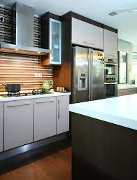 modern cabinet design. Kitchen Cabinet Design Images Modern Manufacturer And Cabinets Singapore Photo Gallery