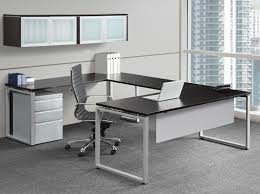 Element Series Workstations Used Office Furniture Seattle M49