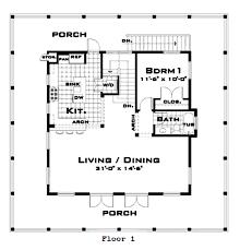 modern florida er house plans impressive design small er house plans florida vernacular house