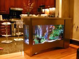 furniture fish tanks. Wall Fish Tanks Furniture Tank
