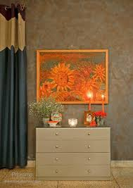Small Picture Choices For Textured Walls Interior Design Travel Heritage