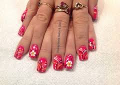 beauty nails salon spa brewerton ny