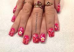beauty nails salon spa brewerton ny
