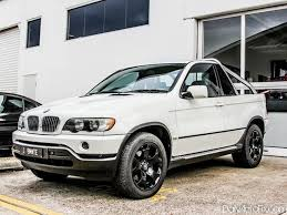 bmw bakkie 2018. interesting bakkie in bmw bakkie 2018 c