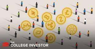 Going forward, we'll use btc, which is the symbol for bitcoin on exchanges and trading platforms. Top 10 Bitcoin And Crypto Investing Sites And Exchanges