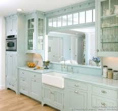extraordinary victorian style kitchen kitchen cabinets victorian style kitchen taps