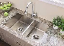 gorgeous best undermount kitchen sinks for granite countertops in uotsh