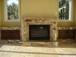 countertops granite countertops naples fl for stone countertops