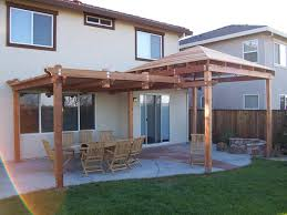 wood patio covers plans free. 64 Wood Patio Cover Plans, Plans Build Your Or Deck - Timaylenphotography.com Covers Free