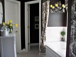 black and white bathroom ideas photos. black and white bathroom ideas photos