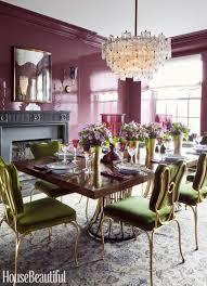 modular dining room. Dining Room Green Modular Set Sage Furniture Chair Cushions Olive Ideas Morris Decor Hunter E