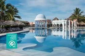 10 besten hotels in kuba 2021 ab