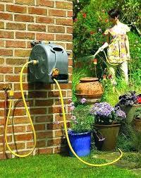 garden hose stand watering hose storage garden hose holder freestanding our standard garden hose size garden