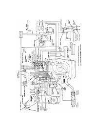 Mazda rx7 manual part 43