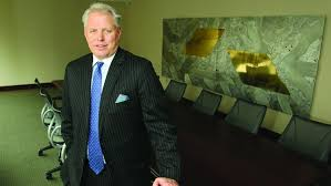The Office The Merger Clark Hills Merger With Morris Polich Purdy Expected To Benefit
