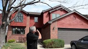exterior house painting denver r20 on stylish designing inspiration with exterior house painting denver