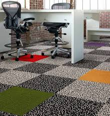 Decorative Carpet Tiles Contemporary Carpet Tiles modular decorative floor carpet tile 2