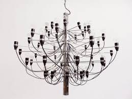chandelier lamp round chandelier copper chandelier mini chandelier murano glass chandelier pendant lights black chandeliers