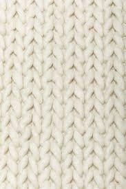 mainstream braided wool rugs laila ivory rug