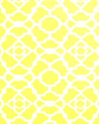yellow chevron rug round chevron rug gray chevron area rugs gray and yellow chevron rug present yellow chevron rug