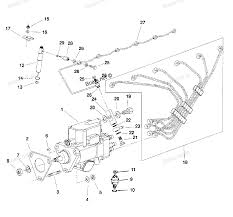 1989 jaguar xj6 wiring diagram 1989 wiring diagrams 1986 jaguar xj6 wiring diagram 1986 discover your wiring diagram