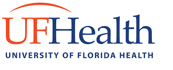 UF Health Logo Usage » Creative Services » UF Academic Health Center ...