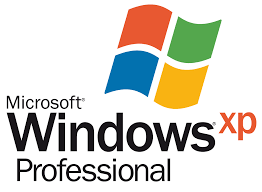 Image - Windows-xp-logo-png.png | Fantendo - Nintendo Fanon Wiki ...