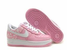 sakura nike womens air force 1 low pink white understand cherry blossoms cherry air force 1
