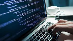 Does A Tester Have To Learn And Write Code Is It Required