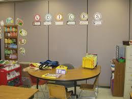 Classroom Design Ideas 491 best classroom design images on pinterest