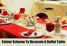 red and silver table decorations. Fine Red And Silver Table Decorations Decoration L With Ideas Throughout D