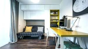 decorating home office. Office Decorating Home