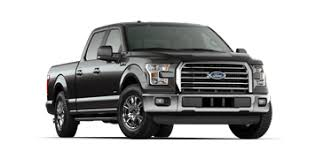 Image result for 2015 ford f150