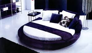 ... Round-Bed-Models-and-Bedroom-Decorate-Ideas-08 ...