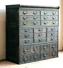 vintage metal storage cabinet. Industrial Storage Cabinets With Drawers Retro Cabinet Vintage  Metal Old Fashioned Vintage Metal Storage Cabinet U