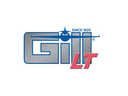 Gill Batteries Has Received An Faa Pma To Install Its 7000