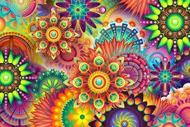 3,000+ Free Floral Design & Floral Images - Pixabay