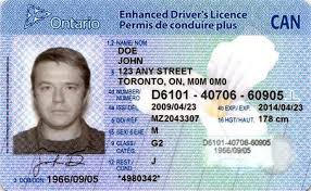 Fake Online For Canada Buy Licence License Drivers Sale Canadian Driving