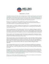 Melling Oil Pump Spring Chart Engine Archives