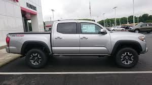 show us your 3rd gen silver th page 37 tacoma world 2042 jpg