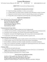 Resume Sales Representative Experience Esl Essay Writers Sites Usa