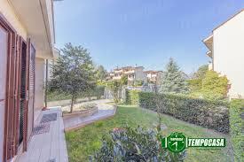 Vendita Villa a Schiera Certosa di Pavia